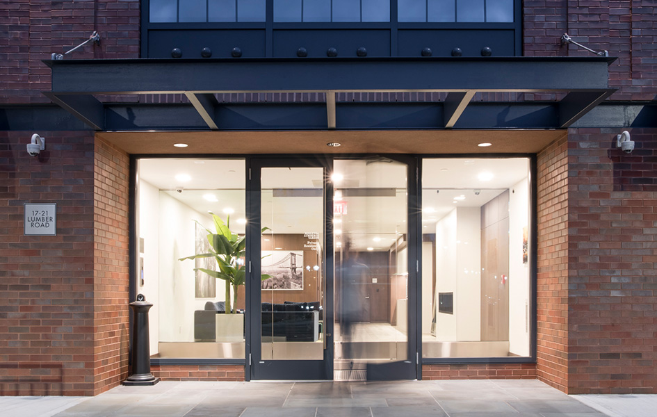 Apartment Building Front Doors Best Ing Superior Reball